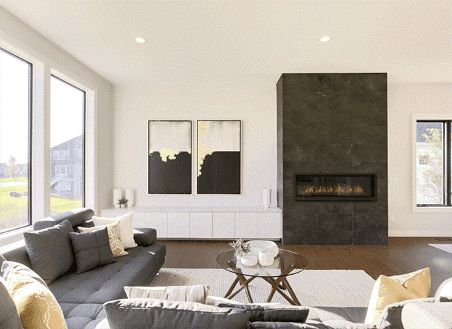 social-contemporary-living-room-picture-window