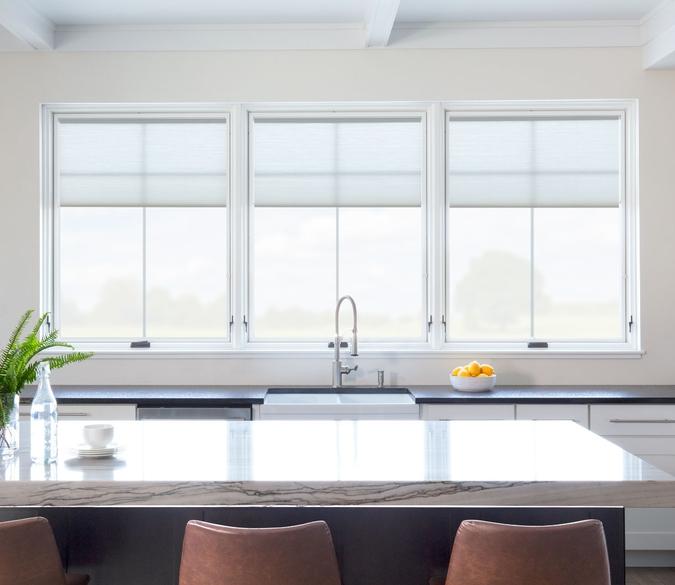 lifestyle-awning-kitchen-threewide