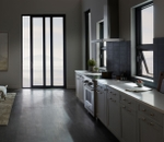 ASC-sliding-door-dark-kitchen