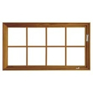 wood-awning-traditional-grilles