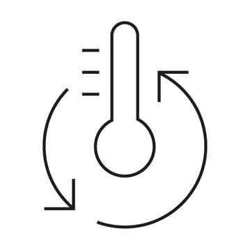 drawing advanced low-e glass icon
