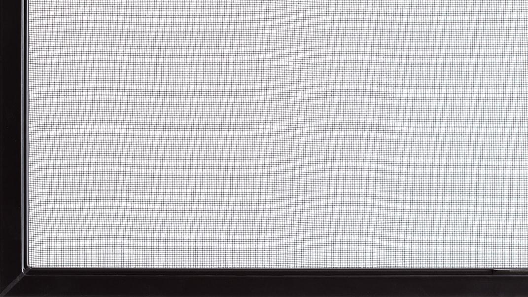 pella impervia inview screen close view