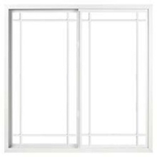 impervia-sliding-window-prairie-grilles