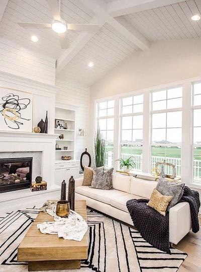 Living Room Windows Pella, Living Room Windows