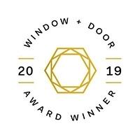 window innovation award 2019