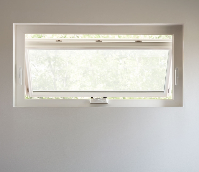 250-awning-beauty-open