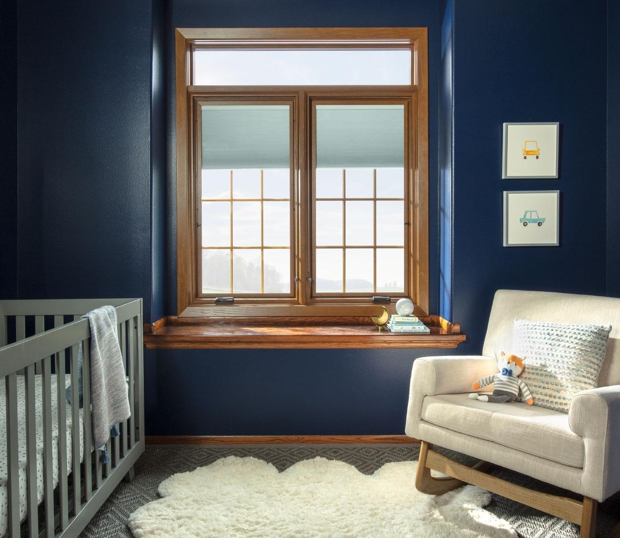 lifestyle-wood-casement-nursery-blue