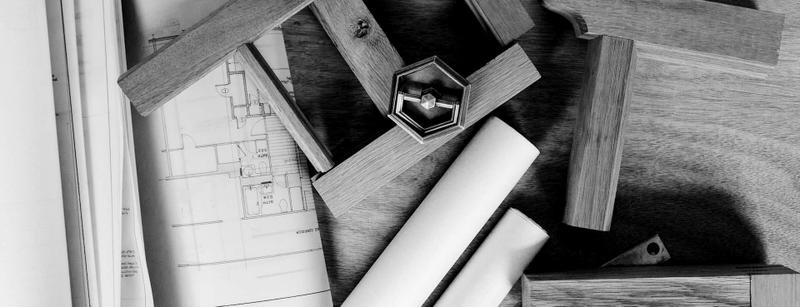 planning documents hero