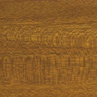 mahogany grain chapparal