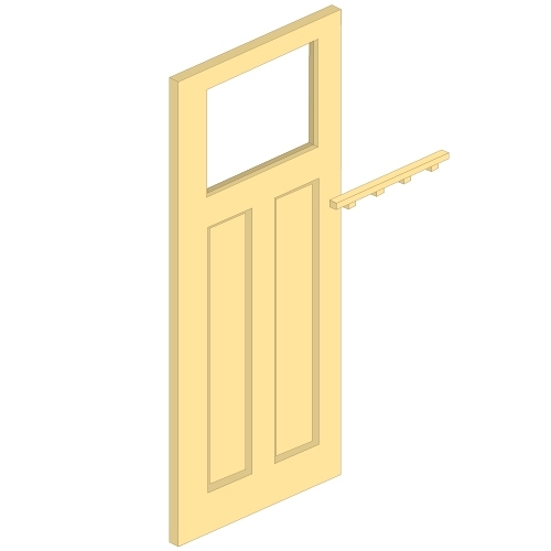 fashions_doors