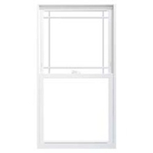 impervia-doublehung-prairie-grilles