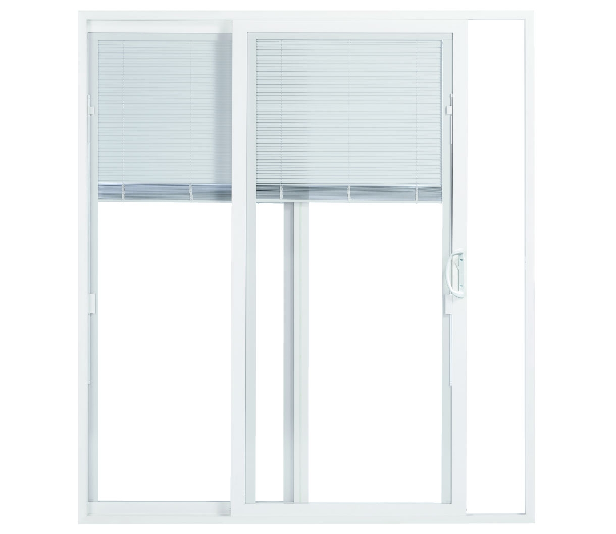 ENC-slidingdoor-blinds-cob