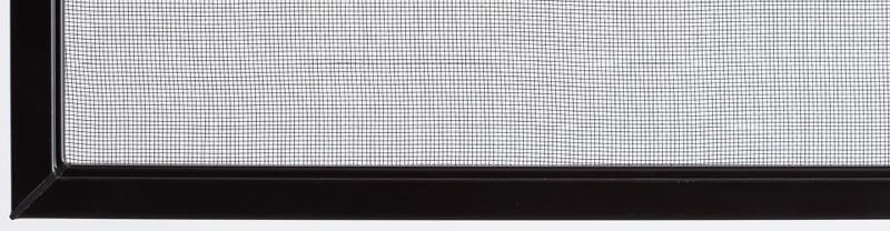 fiberglass conventional screen