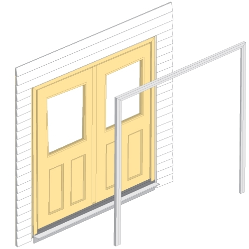 exteriortrim_entrydoor