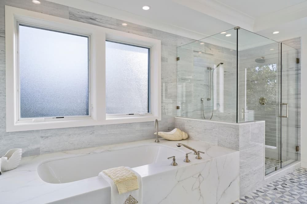 Fresh Ideas For Your Bathroom Remodel Pella