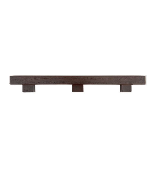 pella dentil shelf