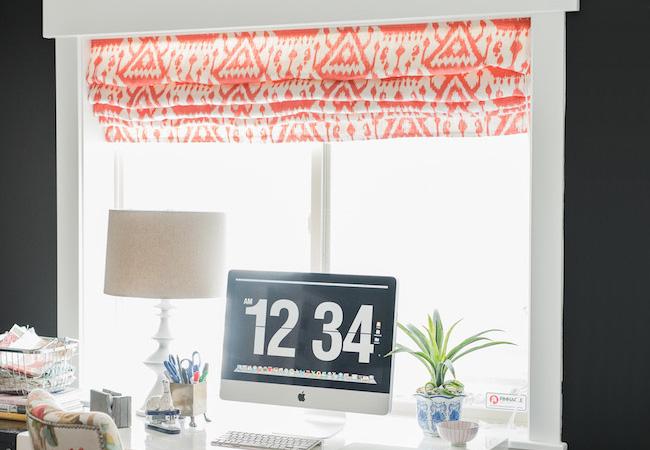 The Best Window Treatments For Every Type Of Window Pella,Living Room Seashell Benjamin Moore