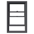 single-hung window graphinc