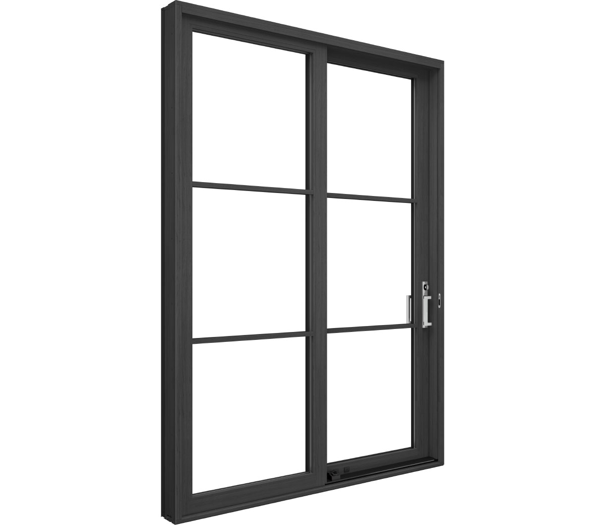 ASC_sliding-door-angled-cob