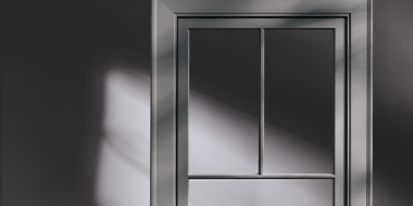 window materials architect series reserve window