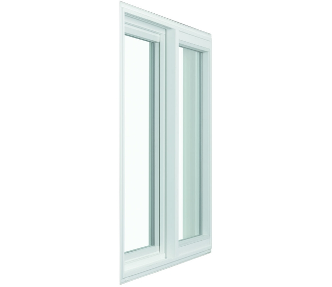 350-sliding-window-cob-angled