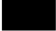pella word logo