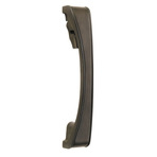 oil-rubbed bronze standard sliding handle