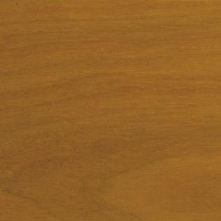 rustic walnut grain chapparal