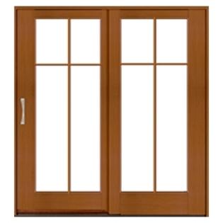 architectseries-slidingdoor-cross-grilles