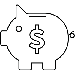 icon_budget-friendly_competitively-priced