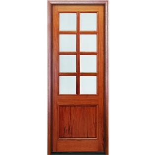 wood entry door grille patterns 2x4 traditional
