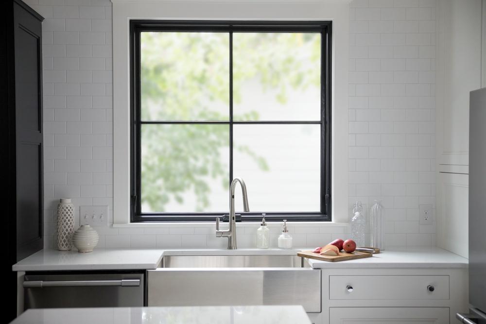 Window Door Ideas For Home Remodeling
