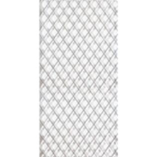 diamond bevel decorative glass