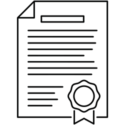 icon_warranty