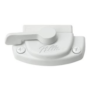 250 Cam Action Lock