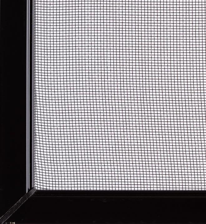 Pella-2020Conventional-Screen