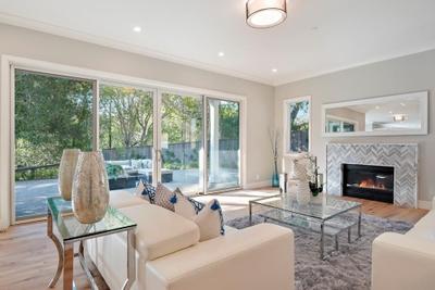 Living Room Patio Doors Pella