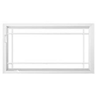 impervia-awning-prairie-grilles