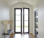 ASC-inswing-hinged-door-black