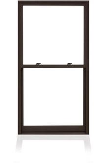 pella reserve double-hung window