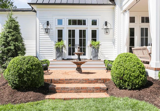 Patio Door Design Ideas To Reimagine Your Outdoor Space Pella
