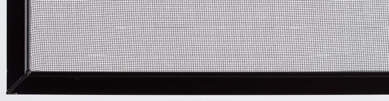 vinyl window screens hero
