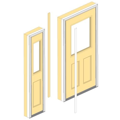 mullion_entrydoor