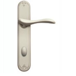 champagne standard handle