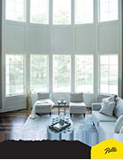 pella windows and doors owners manual