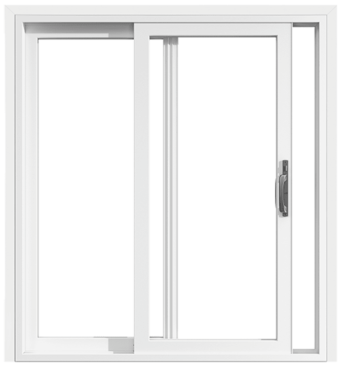 pella 350 series sliding door