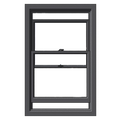double-hung window graphic