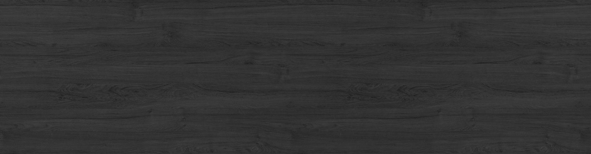Dark Woodgrain background