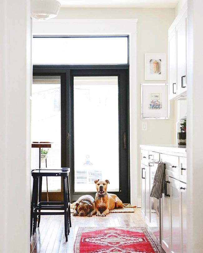 Best Sliding Glass Doors For Inspiration Pella