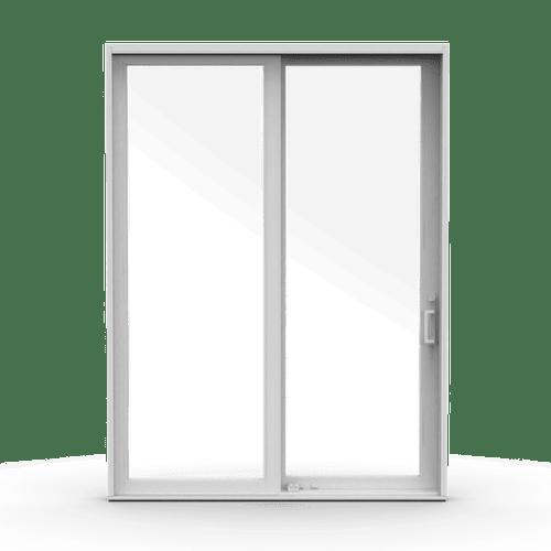 Sliding Patio Doors Pella, How Much Are Pella Bifold Patio Doors
